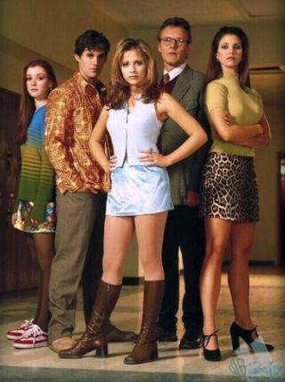 Buffy-cast-season-11